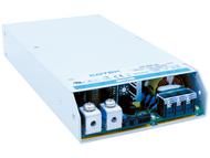 Cotek AE-800-48 Programmable Single Output 800W
