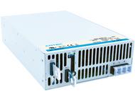 Cotek AEK-3000-15 LV Programmable Single Output 3000W