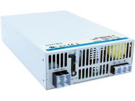 Cotek AEK-3000-200 HV Programmable Single Output 3000W