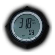 Berg 15.23.12.01 Speedometer