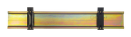 Morningstar DIN-1 DIN Rail Clip