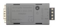 Morningstar RSC-1 EIA-485 / RS-232 Communications Adapter