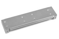 OutBack Power FW-CCB2 FLEXware Mounting Bracket