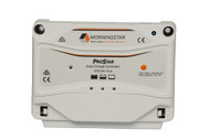 Morningstar PS-15 ProStar Solar Controller 15A