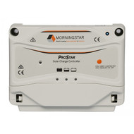 Morningstar PS-30 ProStar Solar Controller 30A