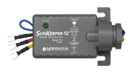 Morningstar SK-12 SunKeeper Solar Controller