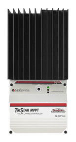 Morningstar TS-MPPT-45 TriStar MPPT Solar Controller
