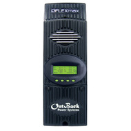 OutBack Power FM80-150VDC FLEXMax 80 Charge Controller