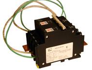 MidNite Solar MNDC-GFP50-300 Ground Fault Circuit Breaker 50A