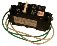 MidNite Solar MNDC-GFP63 Ground Fault Circuit Breaker 63A