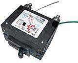 MidNite Solar MNDC-GFP80 Ground Fault Circuit Breaker 80A