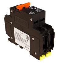 MidNite Solar MNEAC20-2P Circuit Breaker 120/240V 20A 2P