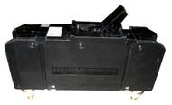 MidNite Solar MNEDC250 Circuit Breaker 250A 125VDC