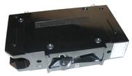 MidNite Solar MNEDC125RT Circuit Breaker with Remote Trip