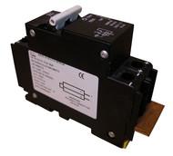 MidNite Solar MNEPV Circuit Breakers 300VDC