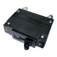OutBack Power PNL-40-AC/DC Panel Mount Circuit Breaker 40A