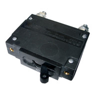 OutBack Power PNL-80-DC Panel Mount Circuit Breaker 80A