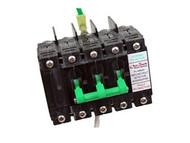 OutBack Power PNL-GFDI-80Q PV Ground Fault Detector 4-Pole