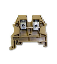 SolaDeck 1451 Power Panel Component DIN Terminal Block