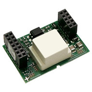 SMA SB RS 485-N Communication Card RS-485 Module (485USPB-NR)