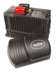 OutBack Power FXR2012A Sealed 120V A Model Inverter/Charger