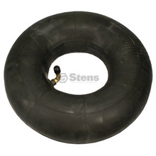 Tire Tube 4.10x3.50-4 for Carlisle 320100