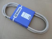 "Deck Belt for Husqvarna 42"" Cut, 532429636, 532 42 96-36, Made In USA"