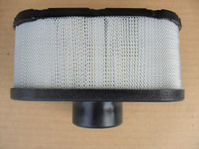 Air Filter for Ariens 21548000