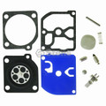 Carburetor Rebuild Kit for Stihl MS250, MS210, MS230, Zama RB105, RB-105