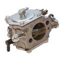 Carburetor for Makita DPC6430, DPC6431, DPC6440, DPC6441, DPC7330, DPC7331, DPC7340, DPC7341, DPC8131, DPC8132, EK7300, EK7301, EK8100, 395151012, 395151013, 395151014, 395 151 012, 395 151 013, 395 151 014