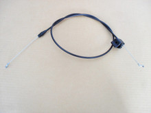 Engine Control Brake Cable for Lawn Boy 1128818, 112-8818 Lawnboy