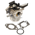 Carburetor for Briggs and Stratton 796608
