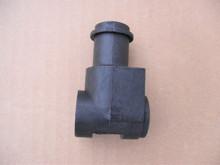 Steering Shaft Support for AYP Craftsman 124035X, 160395, 532160395