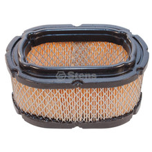 Air Filter for Wacker BS500-oi, BS500S, BS500, BS600-oi, BS600S, BS600, BS650, BS700-oi, BS700 and DS720, 0114792, 114792