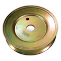 """Deck Spindle Pulley for MTD 46"""" Cut 756-04029, 956-04029"""
