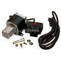 Electric Starter Kit for Ariens 72200600 Snowblower