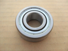 Bearing for Gravely 011641, 35925