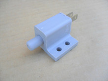 Interlock Safety Switch for AYP, Craftsman 104445X, Lawn Mower