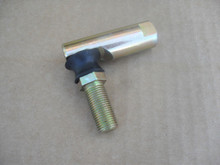 Ball Joint for Case C13605, C44641 Tie Rod End