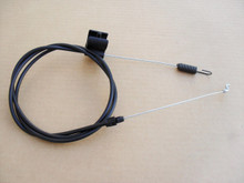 Self Propelled Drive Cable for MTD Pro, Yard Machine 746-04203, 946-04203