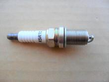 Spark Plug for Ariens 21525900, 21536800, 21537800, 21544000