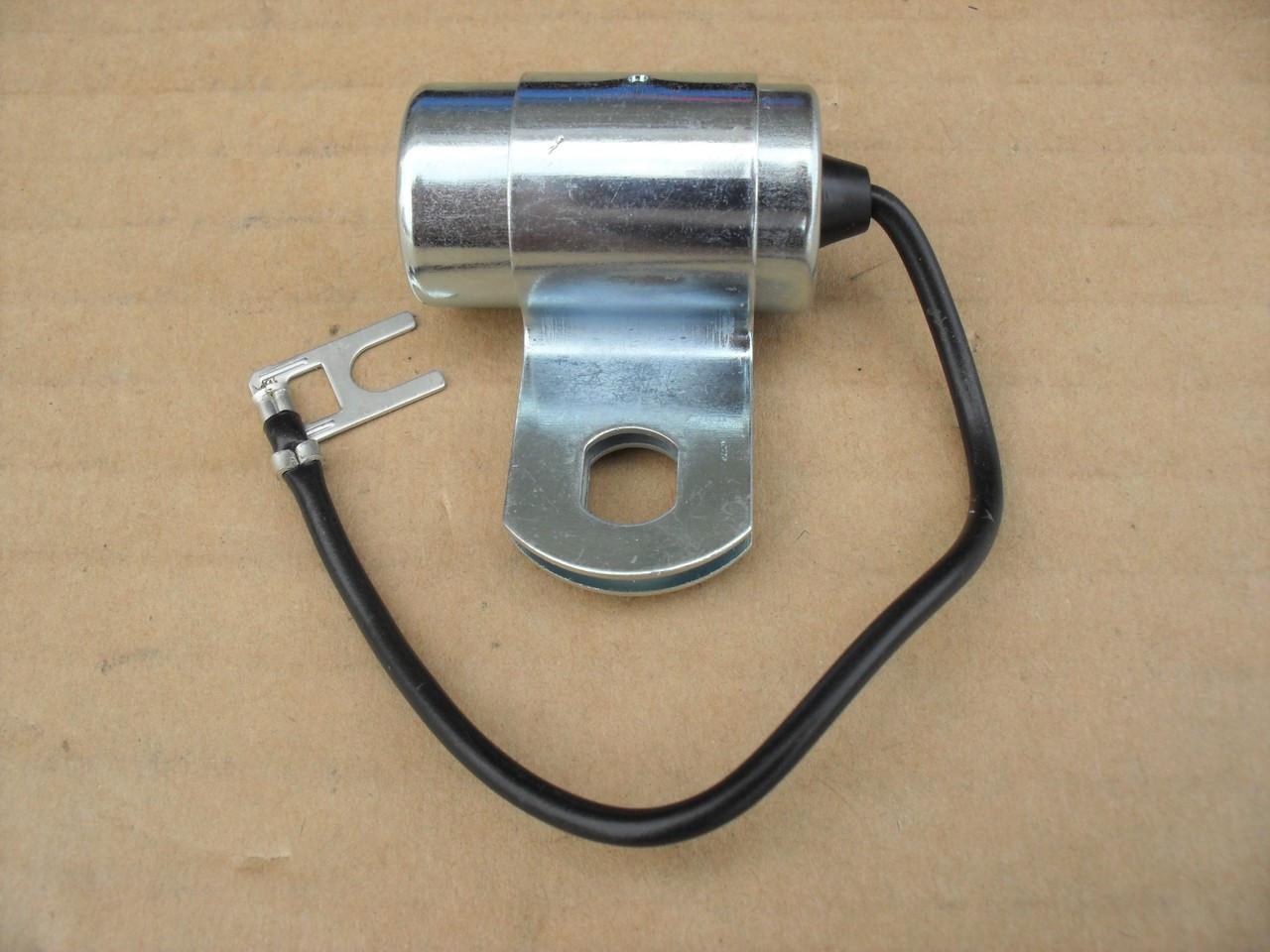 Wiring A Condenser Kohler K161t Diagram Libraries K532 Schematiccondenser For K91 K161 K181 K241