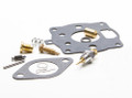 Carburetor Rebuild Kit for Briggs and Stratton 492024