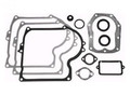 Engine Gasket Set for Briggs and Stratton 10 and 11 HP Engines 393411