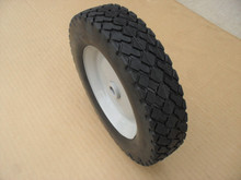 Wheel for Dixon 17620 lawn mower