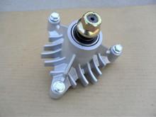 "Deck Spindle for AYP, Craftsman, Poulan 44"", 50"" Cut 143651, 532137152"