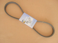 Drive Belt for Toro LX420, LX423, LX425, LX460 and LX500 112-0305, 1120305 Made In USA