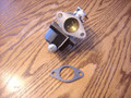 Carburetor for Tecumseh Enduro OHV125, OHV130, OHV135, OV358EA, 640065, 640065A