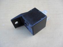 Starter Relay for AYP, Craftsman and Poulan 109748X, 532109748
