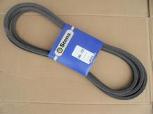 "Deck Belt for Husqvarna GTH2448, YTH2348, YTH2448, 48"" Cut, 532 19 72-42, 532197242, Made In USA"